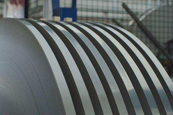Le partnership di tecnofar nel settore dei tubi in acciaio inox